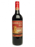 chocolateboxshiraz
